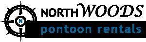 Northwoods Pontoon Rentals