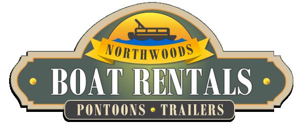 Northwoods-Boat-Rentals-logo-web