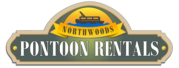 Northwoods-Pontoon-Rentals-web-02
