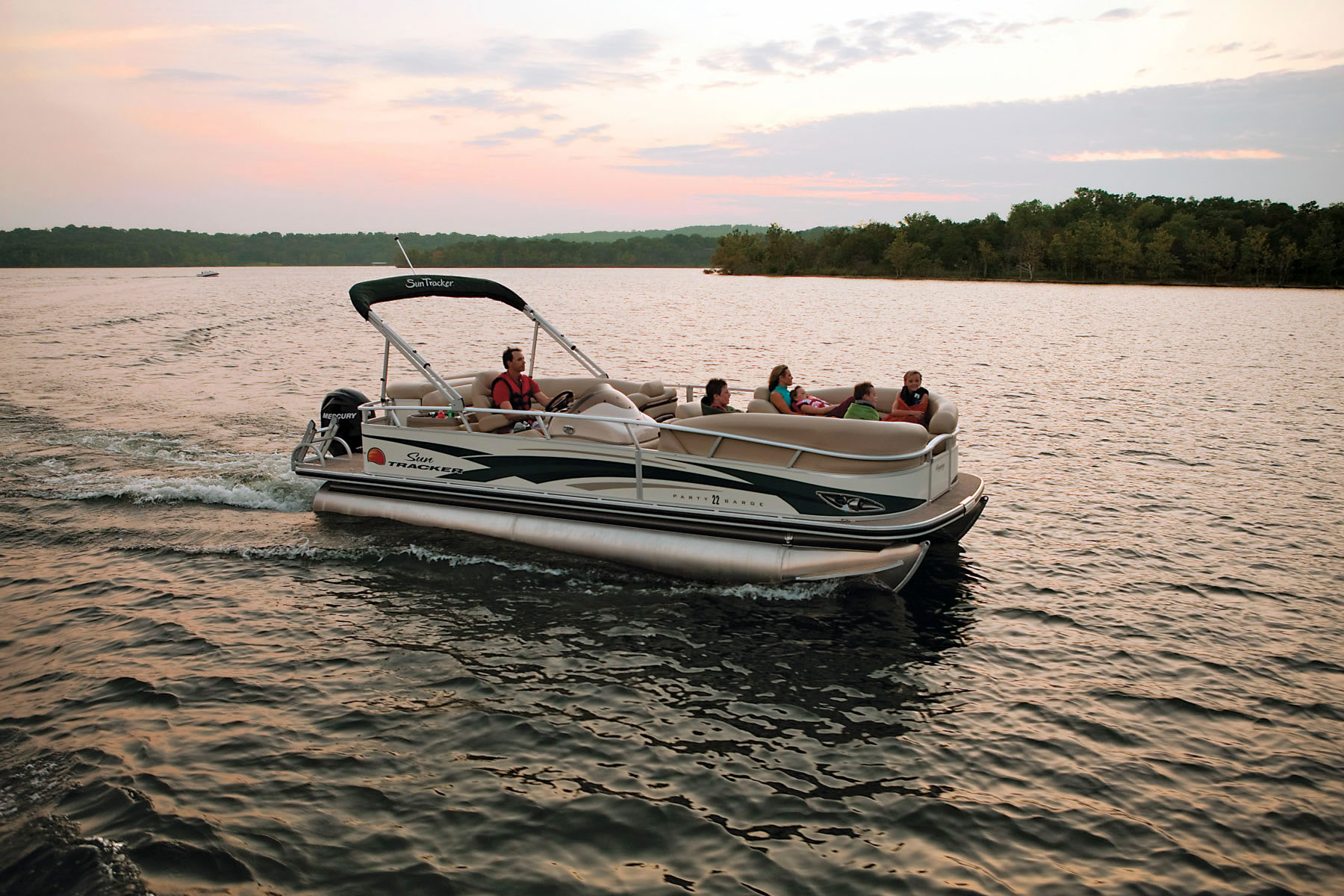 pontoon-boat-rentals
