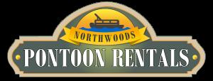 Northwoods-Pontoon-Rentals-web-02