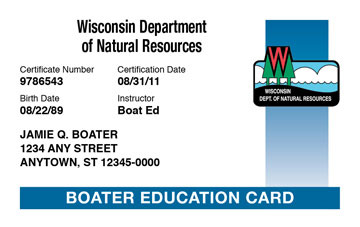 wisconsin-boater-card